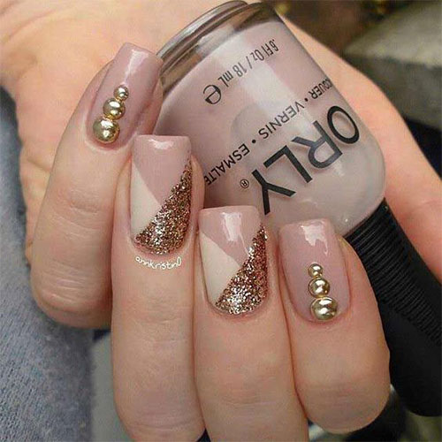 Amazing-Eid-Nail-Art-Designs-Ideas-You-Will-Love-Eid-Nails-2021-3
