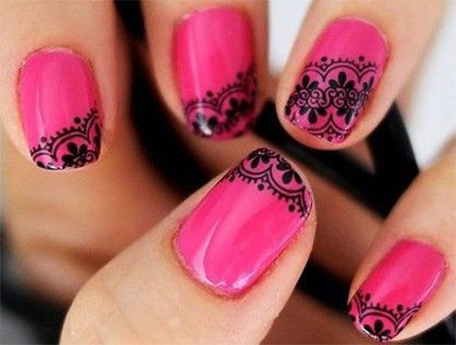 Amazing-Eid-Nail-Art-Designs-Ideas-You-Will-Love-Eid-Nails-2021-6
