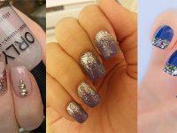 Amazing-Eid-Nail-Art-Designs-Ideas-You-Will-Love-Eid-Nails-2021-F