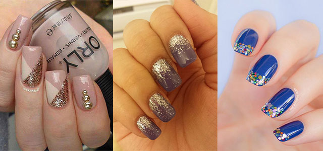 Amazing-Eid-Nail-Art-Designs-Ideas-You-Will-Love-Eid-Nails-2021-F