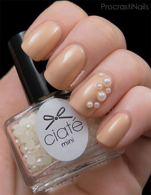 Amazing-Pearls-Nail-Art-Designs-Ideas-2021-1