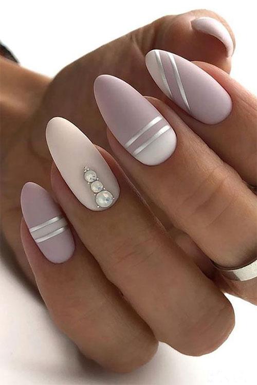 Amazing-Pearls-Nail-Art-Designs-Ideas-2021-8