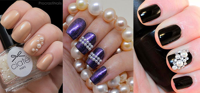 Amazing-Pearls-Nail-Art-Designs-Ideas-2021-F