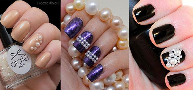 Amazing-Pearls-Nail-Art-Designs-Ideas-2021-F