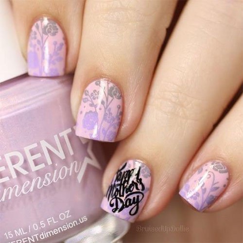 Happy-Mother's-Day-Nails-Art-Ideas-2021-1