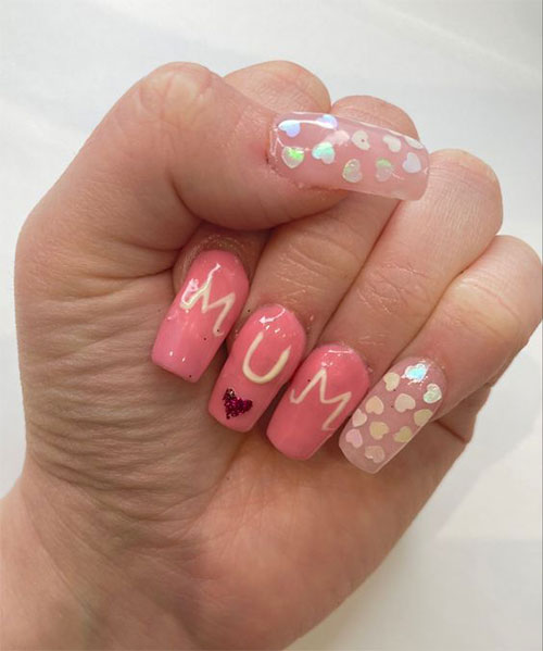 Happy-Mother's-Day-Nails-Art-Ideas-2021-14