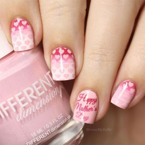 Happy-Mother's-Day-Nails-Art-Ideas-2021-2