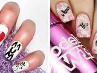 Happy-Mother's-Day-Nails-Art-Ideas-2021-F
