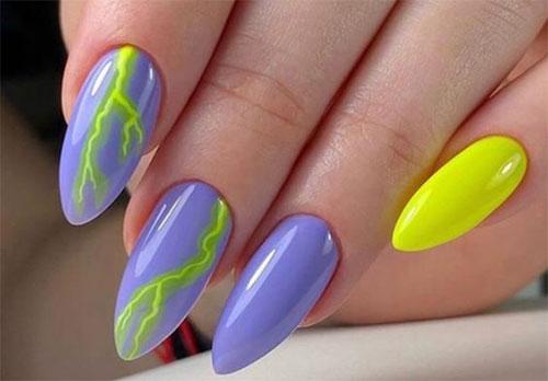 15-Bright-Summer-Nail-Art-Designs-2021-12