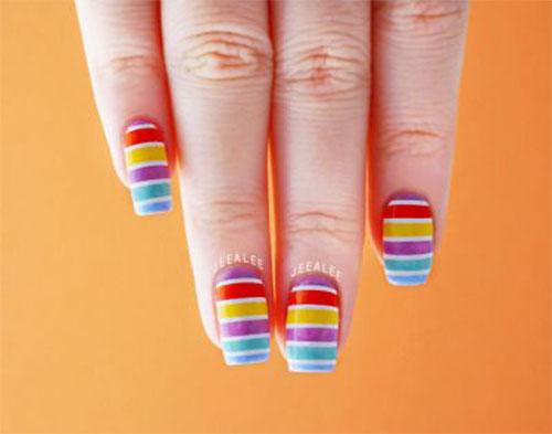 15-Bright-Summer-Nail-Art-Designs-2021-14