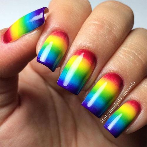 15-Bright-Summer-Nail-Art-Designs-2021-3