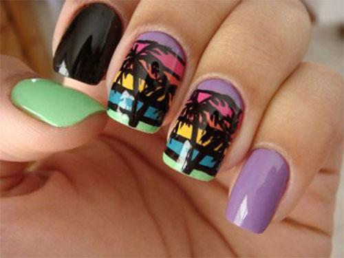 15-Bright-Summer-Nail-Art-Designs-2021-4