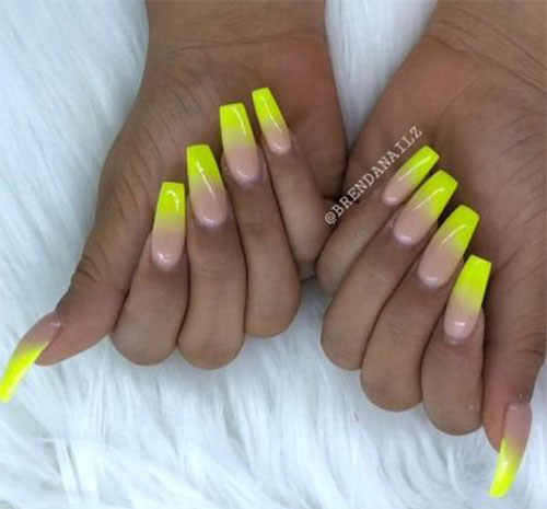 15-Neon-Nail-Art-Designs-To-Try-Out-This-Summer-2021-12