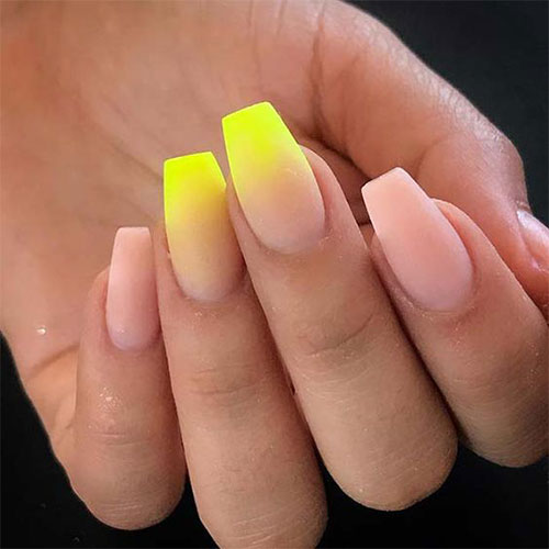 15-Neon-Nail-Art-Designs-To-Try-Out-This-Summer-2021-13