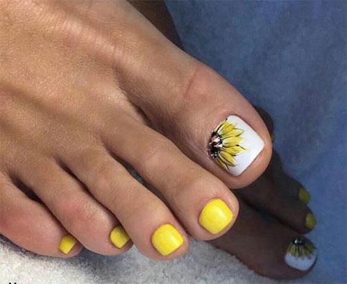 Best-Summer-Toe-Nail-Art-Ideas-2021-10