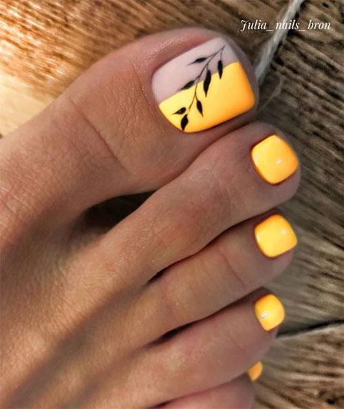 Best-Summer-Toe-Nail-Art-Ideas-2021-13