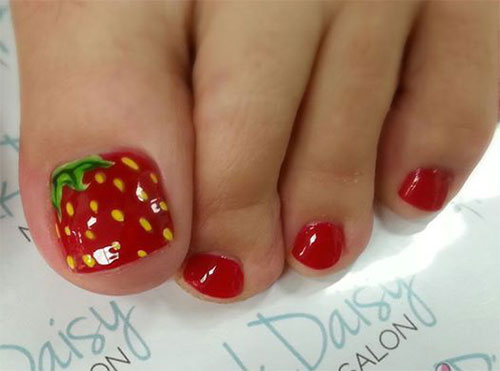Best-Summer-Toe-Nail-Art-Ideas-2021-16