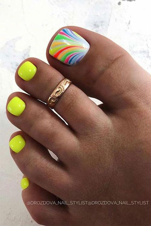 Best-Summer-Toe-Nail-Art-Ideas-2021-17