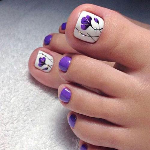 Best-Summer-Toe-Nail-Art-Ideas-2021-2