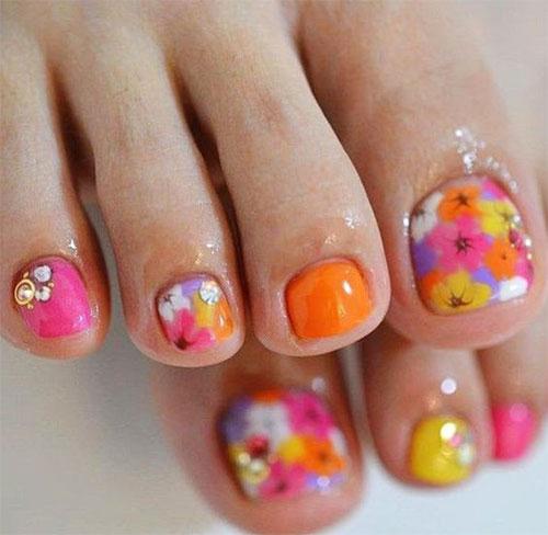 Best-Summer-Toe-Nail-Art-Ideas-2021-6