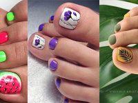 Best-Summer-Toe-Nail-Art-Ideas-2021-F