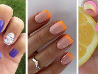 Cute-Summer-Gel-Nail-Art-Designs-&-Ideas-2021-F