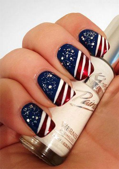 20-Patriotic-4th-of-July-Nail-Art-Ideas-2021-11