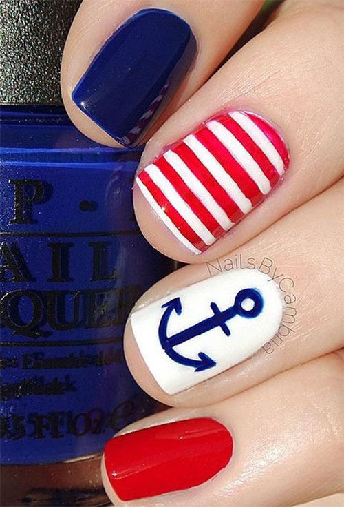 20-Patriotic-4th-of-July-Nail-Art-Ideas-2021-13