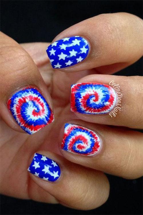20-Patriotic-4th-of-July-Nail-Art-Ideas-2021-16