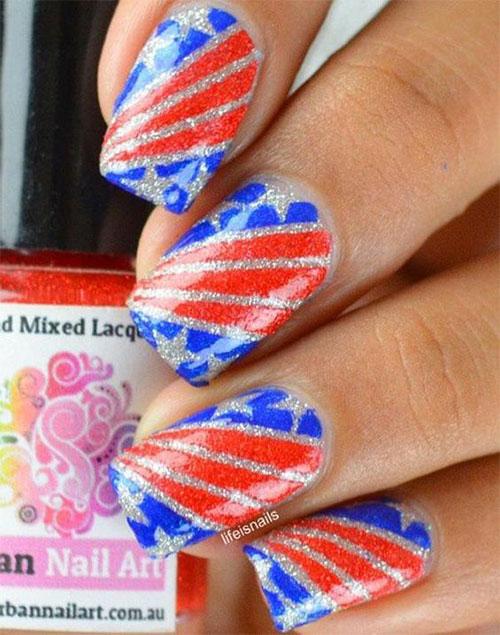 20-Patriotic-4th-of-July-Nail-Art-Ideas-2021-17