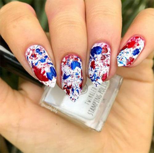 20-Patriotic-4th-of-July-Nail-Art-Ideas-2021-5