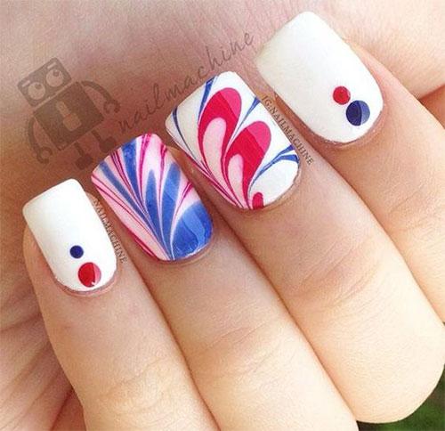 20-Patriotic-4th-of-July-Nail-Art-Ideas-2021-6