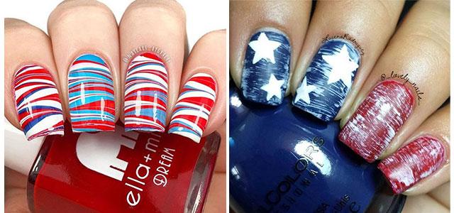 20-Patriotic-4th-of-July-Nail-Art-Ideas-2021-F