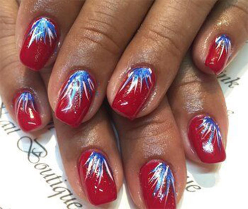 4th-of-July-Fireworks-Nail-Art-Designs-2021-1