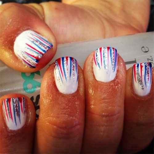 4th-of-July-Fireworks-Nail-Art-Designs-2021-13