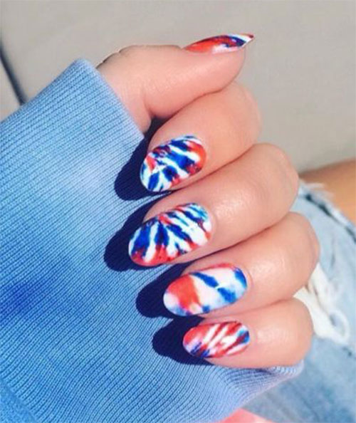4th-of-July-Fireworks-Nail-Art-Designs-2021-14