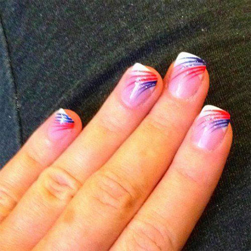 4th-of-July-Fireworks-Nail-Art-Designs-2021-15