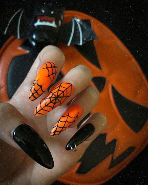 18-Halloween-Acrylic-Nail-Art-Ideas-2021-5