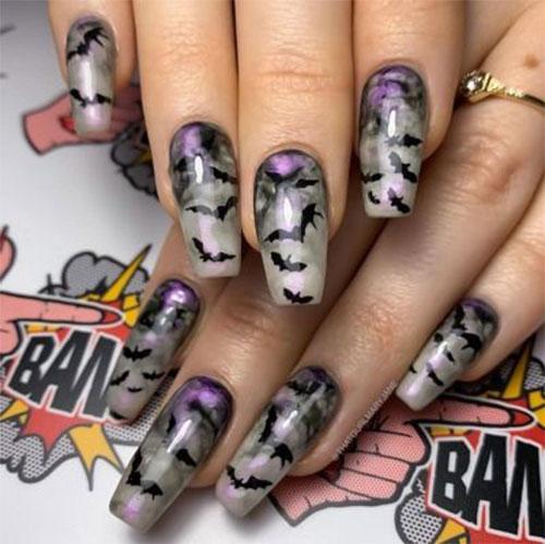 20-Halloween-Nail-Art-Designs-Ideas-2021-October-Nails-10