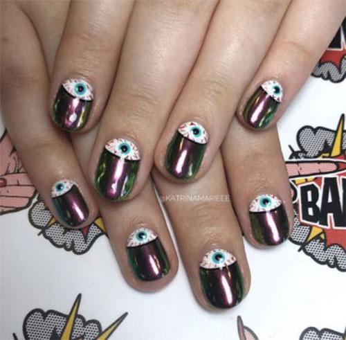 20-Halloween-Nail-Art-Designs-Ideas-2021-October-Nails-11