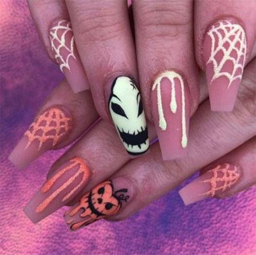 20-Halloween-Nail-Art-Designs-Ideas-2021-October-Nails-13