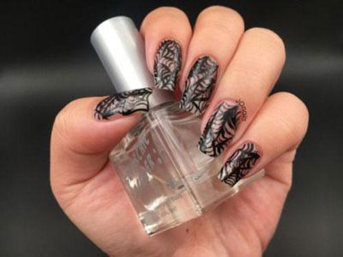 20-Halloween-Nail-Art-Designs-Ideas-2021-October-Nails-15