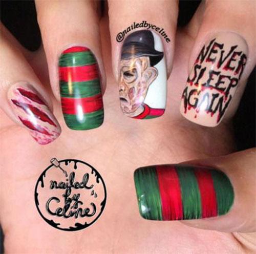 20-Halloween-Nail-Art-Designs-Ideas-2021-October-Nails-16