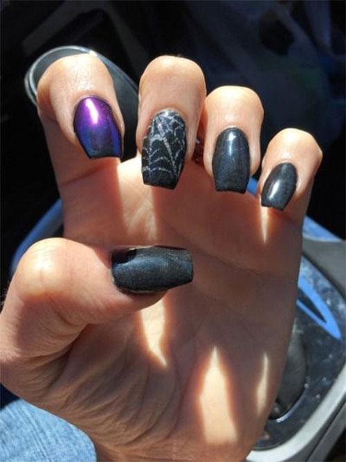 20-Halloween-Nail-Art-Designs-Ideas-2021-October-Nails-17