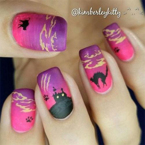 20-Halloween-Nail-Art-Designs-Ideas-2021-October-Nails-20