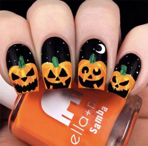 20-Halloween-Nail-Art-Designs-Ideas-2021-October-Nails-3