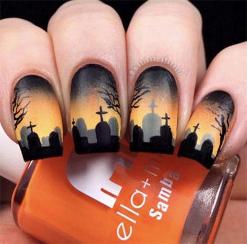 20-Halloween-Nail-Art-Designs-Ideas-2021-October-Nails-8