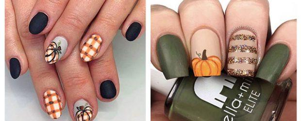 Fall-Halloween-Nail-Art-Designs-2021-October-Nails-F
