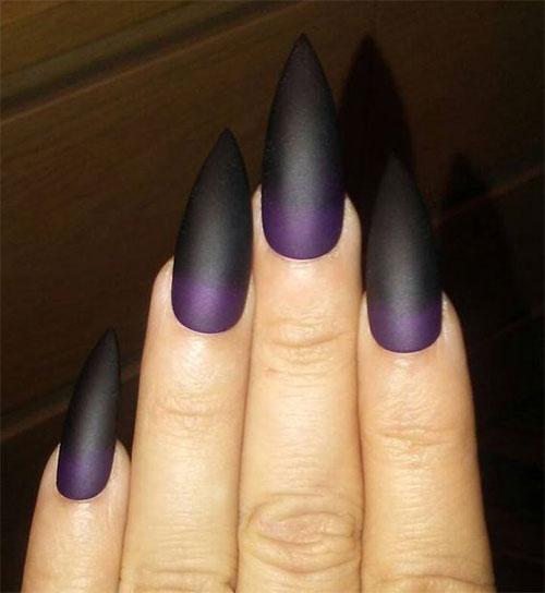 Gothic-Halloween-Stiletto-Nail-Art-Ideas-2021-Cute-Gothic-Nails-11