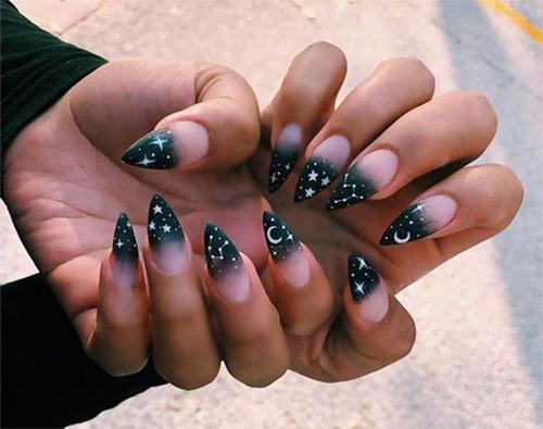 Gothic-Halloween-Stiletto-Nail-Art-Ideas-2021-Cute-Gothic-Nails-14